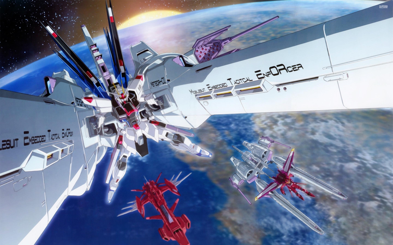 [2880×1800] 厳選Mac壁紙 05 – ガンダム(Gundam)- 22枚 – Blog!NOBON+