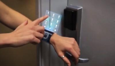 【りんごリンク】iWatchは単なるヘルスケア機器ではない!秘密兵器のキーワードは「Tap to Pay」だ! 他 (2014/7/30) #applejp