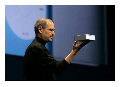 【りんごリンク】Steve Jobs の思い出 他 (2014/9/1) #applejp