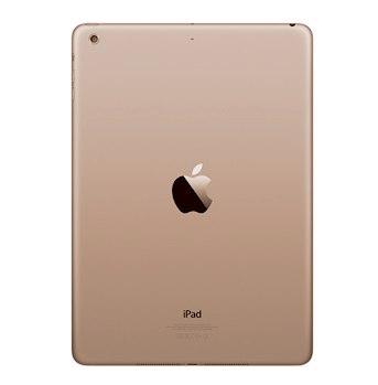 アップル、新iPad Air ゴールドモデルを10月21日に発表か