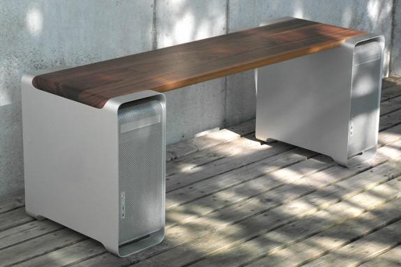 klaus-geiger-benchmarc-apple-g5-power-mac-furniture-designboom-02