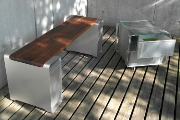 klaus-geiger-benchmarc-apple-g5-power-mac-furniture-designboom-03