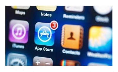 【りんごリンク】Apple社員だけが使える秘密のiPhoneアプリ一挙公開 他 (2014/11/12) #applejp