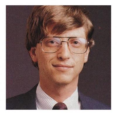 【りんごリンク】ソフトウェアのコピー問題に注意を喚起した最初のプログラマはビル・ゲイツだった 他 (2014/12/14) #applejp