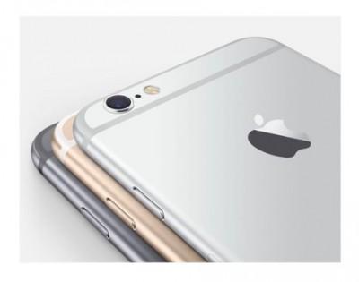 【りんごリンク】iPhone 6には特注部品がぎっしり!しかも半分以上は日本製だった件 他 (2014/12/18) #applejp