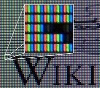 200px-Liquid_Crystal_Display_Macro_Example_zoom