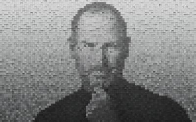 新しい MacBook用の壁紙だよ(´ω`)b [2304×1440] 厳選 MacBook 壁紙 06 – 人物(男性)- 28枚