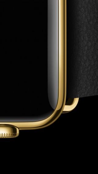 [750×1334] 厳選 iPhone 6 / 6s 壁紙 19 – Apple Watch – 34枚 #applejp #iphonejp