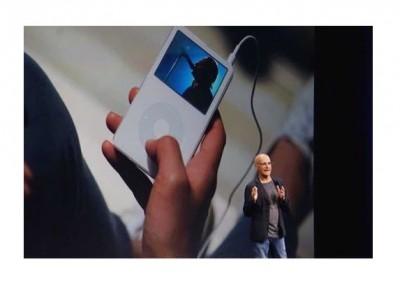 【りんごリンク】Apple Musicって本当のところどうなの?識者はどうみてる? 他 (2015/6/11) #applejp