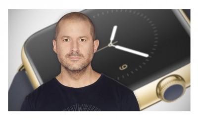 アイブの予言的中!Apple Watchがスイス時計業界に大打撃!! #applejp