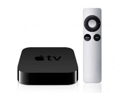 【】新型「Apple TV」のリモコンはWiiのようなモーションセンサーを搭載か!? 他 (2015/8/29) #applejp