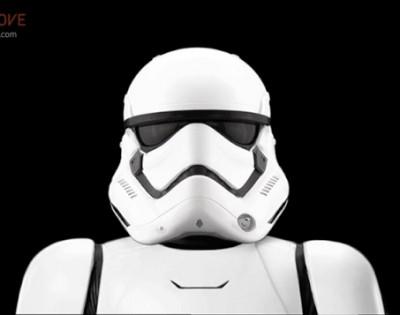 新Star WarsにAppleデザインが与えた影響がよくわかるGIFアニメ
