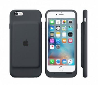 純正iPhoneバッテリーケースのあの形状は特許が原因だった^^; #applejp #iphonejp