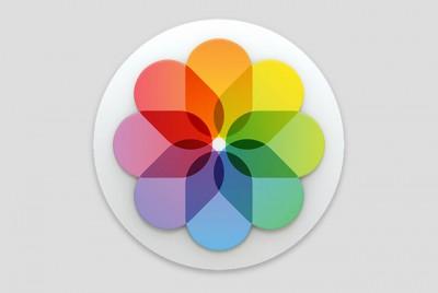 mac-photo-app-slow-15121501