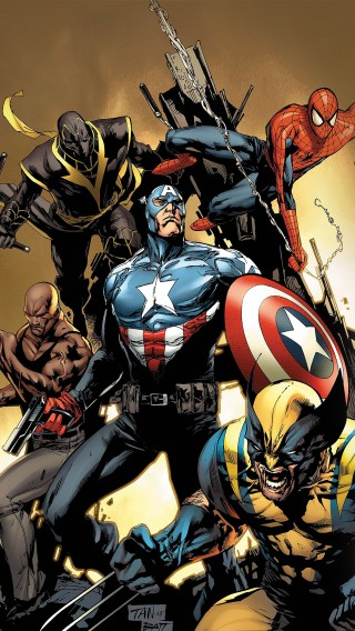 papers.co-aa89-wallpaper-avengers-new-illust-34-iphone6-plus-wallpaper