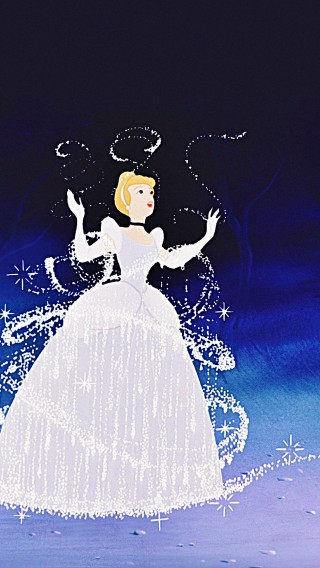 papers.co-aa93-wallpaper-cinderella-time-disney-illust-34-iphone6-plus-wallpaper