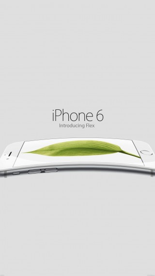 papers.co-ad66-iphone6-plus-bendgate-apple-34-iphone6-plus-wallpaper