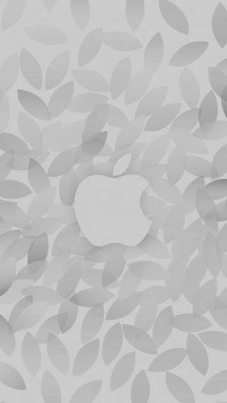 papers.co-ae98-apple-in-fall-white-pattern-34-iphone6-plus-wallpaper