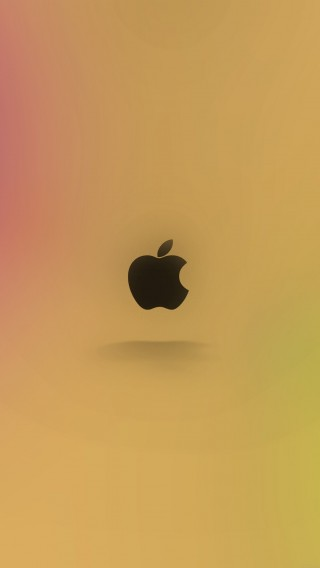 papers.co-ai67-apple-logo-love-mania-rainbow-34-iphone6-plus-wallpaper