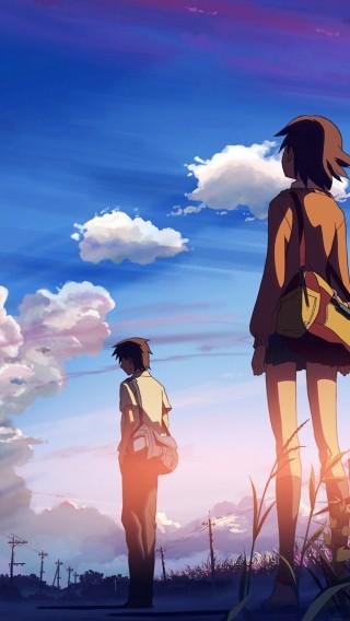 papers.co-aj44-departure-love-anime-illust-art-34-iphone6-plus-wallpaper