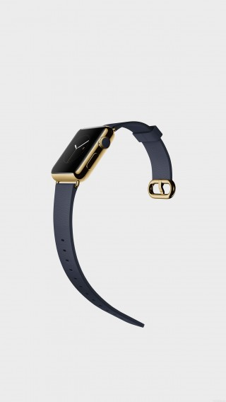 papers.co-ak29-apple-watch-gold-applewatch-art-34-iphone6-plus-wallpaper