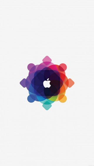 papers.co-al55-apple-wwdc-art-logo-minimal-white-34-iphone6-plus-wallpaper