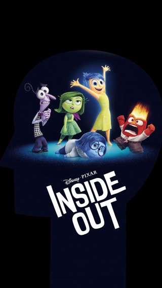 papers.co-an00-inside-out-disney-pixar-animation-art-illust-34-iphone6-plus-wallpaper