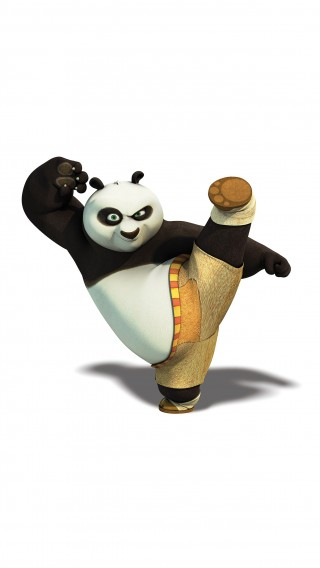 papers.co-an52-kungfu-panda-dreamworks-animal-kick-cute-anime-34-iphone6-plus-wallpaper