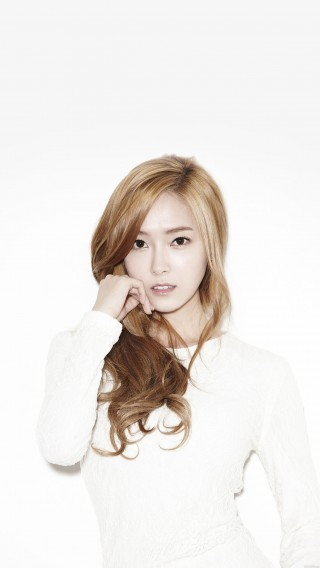 papers.co-ha73-wallpaper-jessica-snsd-kpop-34-iphone6-plus-wallpaper