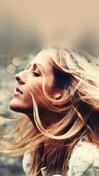 papers.co-ha93-wallpaper-ellie-goulding-flowers-34-iphone6-plus-wallpaper