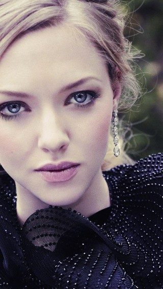 papers.co-hb43-wallpaper-amanda-seyfried-film-actress-girl-34-iphone6-plus-wallpaper
