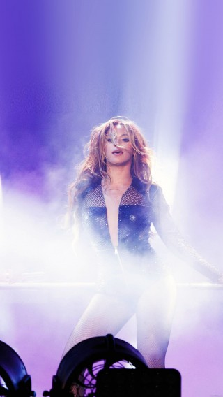 papers.co-hb50-beyonce-concert-34-iphone6-plus-wallpaper