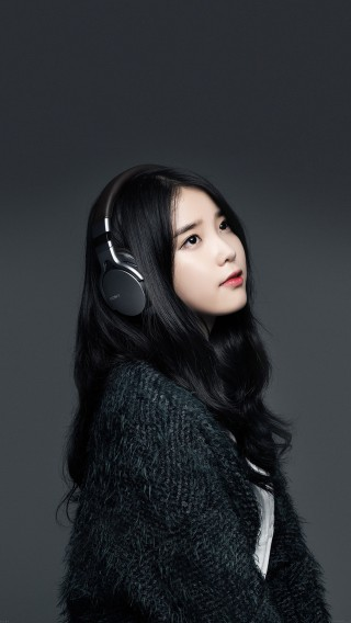papers.co-hc01-iu-kpop-star-music-sony-34-iphone6-plus-wallpaper