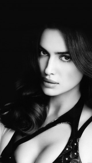 papers.co-hc04-irina-shayk-model-sexy-34-iphone6-plus-wallpaper