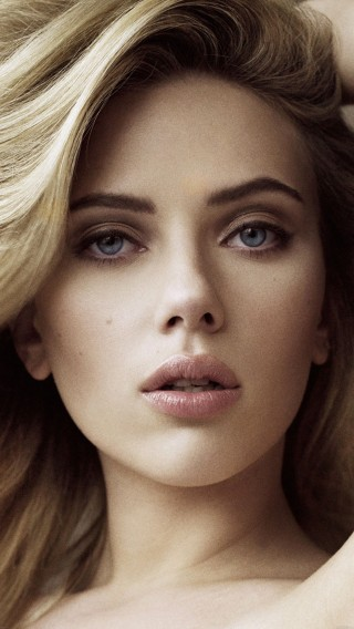 papers.co-hc56-scarlett-johansson-sexy-celebrity-34-iphone6-plus-wallpaper