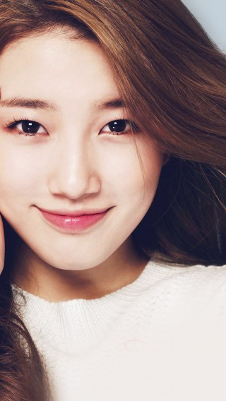 papers.co-hf84-bae-suzy-miss-a-kpop-girl-beauty-34-iphone6-plus-wallpaper