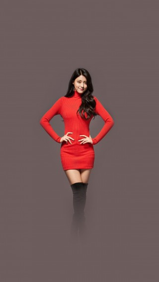 papers.co-hh00-seolhyun-aoa-red-christmas-cute-music-34-iphone6-plus-wallpaper