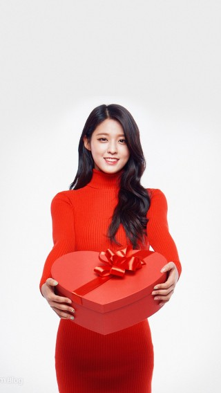 papers.co-hh12-gift-christmas-cute-seolhrun-kpop-aia-34-iphone6-plus-wallpaper