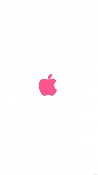 papers.co-va15-apple-simple-logo-color-red-minimal-34-iphone6-plus-wallpaper
