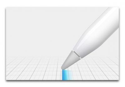 【】「Apple Pencil」で五つの手書きノートを比較してみました   酔いどれオヤジのブログwp 他 (2016/4/16) #applejp