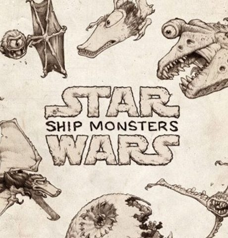 star-wars-ship-monsters-1