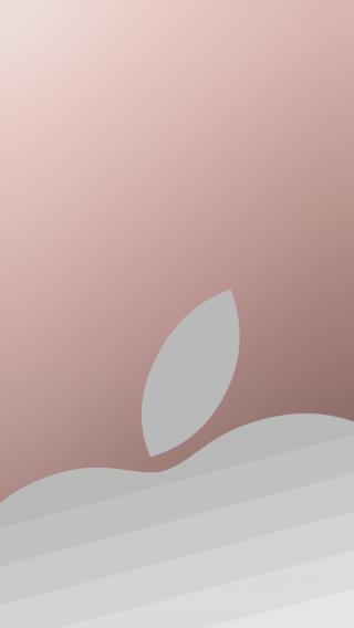 [1242×2208] 厳選 iPhone 6 Plus / 6s Plus 壁紙 23 – アップル関連 – 40枚