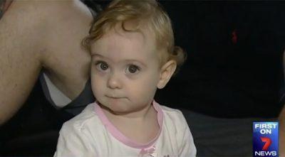 「Siri」が赤ちゃんの命を救った!もしもに備えて「Hey, Siri」を有効によう!
