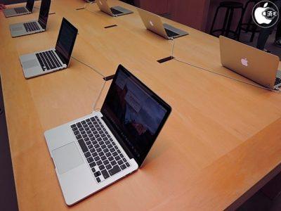 【】次期MacBook Airは8月発売?MacBook Proも総入れ替え?   Macお宝鑑定団 blog(羅針盤) 他 (2016/6/9) #applejp