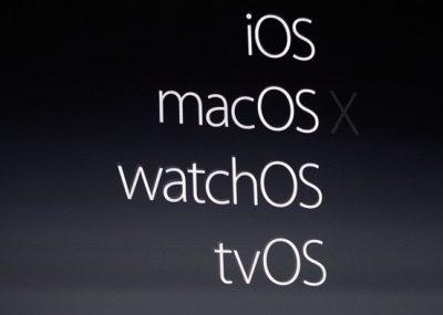 【WWDC雑感】iCloudの存在感が増しハブと呼ぶにふさわしくなってきましたねwww