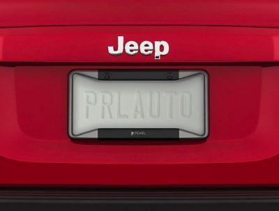 元Apple社員らが自動車アクセサリ企業を創業!製品第1号「自動車用バックモニター」を9月発売。米国のみ^^;