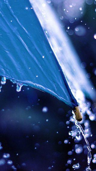 [1242×2208] 厳選 iPhone 6 Plus / 6s Plus 壁紙 25 – 水にまつわる壁紙 – 51枚