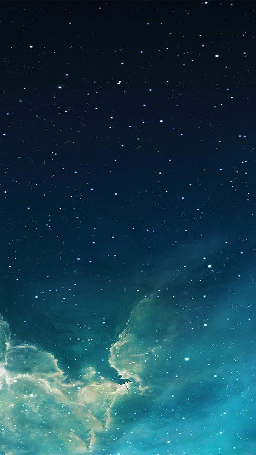 [1242×2208] 厳選 iPhone 6 Plus / 6s Plus 壁紙 27 – 壮大な宇宙の壁紙 – 35枚 – Blog!NOBON+