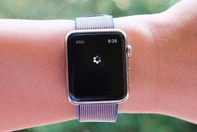 【】「watchOS 3」アプリ起動最大7倍高速化の秘密。 | iPhone+iPad FAN (^_^)v 他 (2016/8/8) #applejp