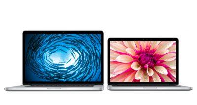 将来的にMacBook Proからもイヤホンジャックがなくなるかも? Appleのアンケート調査項目から…